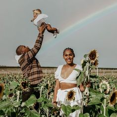 Beautiful Love, Beautiful Family, Family Love, Beautiful Pictures, Family Pics, Black Photography, Couple Photography, Black Love Couples, Black Girl Aesthetic