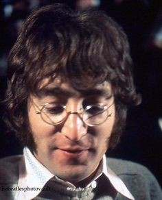 The Beatles Photo Vault Beatles Love, Beatles Photos, John Lennon Beatles, Imagine John Lennon, Dear John, The Fab Four, Ringo Starr, Popular Music, Paul Mccartney