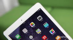 Here are the best tablets to buy on Black Friday: http://on.mash.to/1uIWtBV