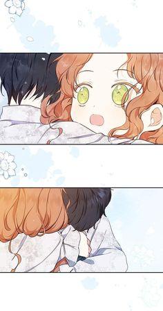 Online Comics, Cute Anime Coupes, Couple Wallpaper, Webtoon Comics, Anime Princess, Aesthetic Pastel Wallpaper, Manhwa Manga, Light Novel, Manga Art
