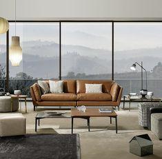 Prianera Alfred, Zetelboetiek BE Sofa, Couch, Ceiling Lights, Bed, Furniture, Design, Google, Home Decor, Settee