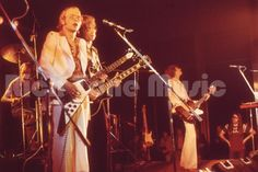 The History of the Gibson Flying V