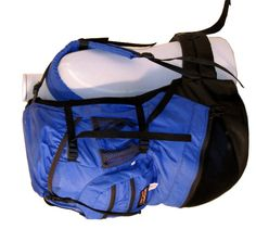 Made in USA   Made in USA - Backpacks - Tough Traveler - Superior Durability since ...