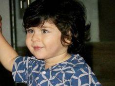 Taimur Ali Khan is a very famous bollywood star kid. Taimur Ali Khan age, family, images, facts, Biography and. Taimur Ali Khan Pataudi, Cute Baby Girl Wallpaper, Bollywood Stars, Cute Babies, Kids, Image, Beauty, Beleza, Children