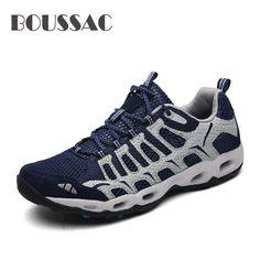 2019 Hot Sale New Design Men& Women Sports Shoes Sneakers Breathable Hiking Shoes Comfortable Outdoor Sneakers Breathable Shoes Summer Sneakers, Running Sneakers, Casual Sneakers, Sneakers Fashion, Fashion Shoes, Running Shoes, Shoes Sneakers, Jogging Shoes, Women's Shoes