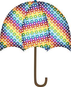Umbrella1.png