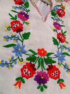 hugarian ebrodariey   hungarian embroidery