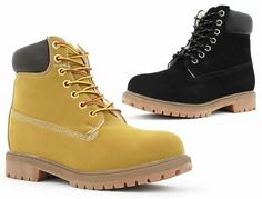 Today's top offer:  Lined faux leather boots for women. Only 11.50 Euro per pair!