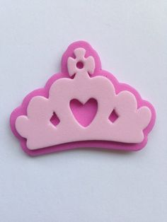 New  for Scrapbooking and Rubber Stamping by YourScrapbookingShop, $0.99