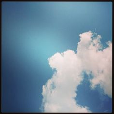 0x384: Obloha / Sky (5) Clouds, Sky, Outdoor, Instagram, Heaven, Outdoors, Heavens, Outdoor Games, The Great Outdoors