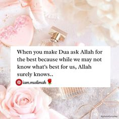 Islamic Qoutes, Islamic Inspirational Quotes, Strong Mind Quotes, Islam Hadith, Allah Love, Beautiful Islamic Quotes, Mindfulness Quotes, Reality Quotes, Deen