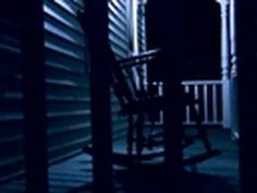 Hell House | A Haunting Paranormal Videos, Ghosts, House, Home, Homes, Houses