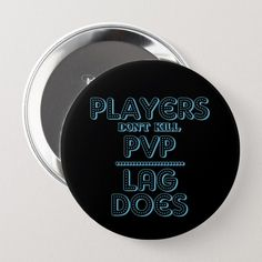 Shop Game Lag PVP Button created by BlueRose_Design. Wedding Invitation Wording, Invitation Cards, Pvp, Activity Games, Text You, Custom Buttons, Games To Play, Art For Kids, Wedding Gifts