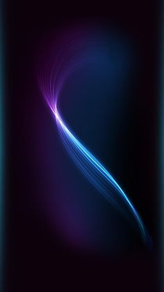 Wallpaper of vivid blue textures patterns in dark backgrounds for Mobile Phone & Hand Phone such as iPhone and Android Phone & Tablet and iPad Devices. Hd Wallpaper Android, Samsung S8 Wallpaper, Wallpaper S8, Handy Wallpaper, Abstract Iphone Wallpaper, Phone Screen Wallpaper, Apple Wallpaper, Galaxy Wallpaper, Colorful Wallpaper