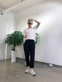 """Ada yang suka sama kakak, namanya Jaehyun"" ----- By: Jaehyun Nct, Taeyong, Nct 127, Kpop, Jung Yoon, Valentines For Boys, Jung Jaehyun, Belle Photo, Boyfriend Material"