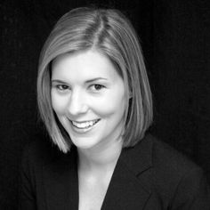 """Jessica H Hernandez on Twitter: """"Remember the employer has a need they're trying to fill, and if what you are known for meets that need, you've just become very employable."""""""