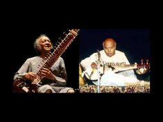 Amazing Sarod by Ustad Amjad Ali Khan | Hindusthani Classical Music | Desh Raga - YouTube