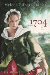 1704 livre - Recherche Google