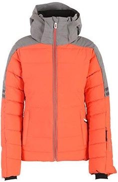 Amazing offer on Rossignol Rapide Ski Jacket Womens online e7dfc002f