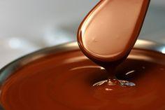Chocolate Springs Cafe, Lenox MA