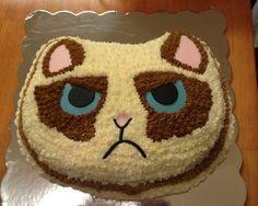 Grumpy-Cat-Birthday-Grumpy-Cat-Birthday69c02cbc64f14ff6897ecc98ad4b3c05.jpg