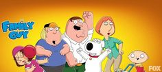 [Family Guy Review] LMAOWFG (Laughing My Ass Off Watching Family Guy) Rating-4 Ketchups Supercalifragilisticexpialidocious keep iggily biggily gollygoops psghetti reading pigglywiggly woospiedoo buddy spindingy capstc…
