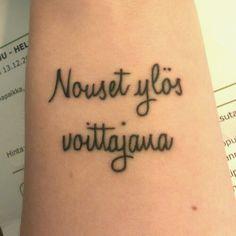 Image result for tatuointi teksti