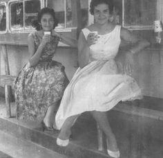 Resultado de imagen para fotos antiguas de puerto rico
