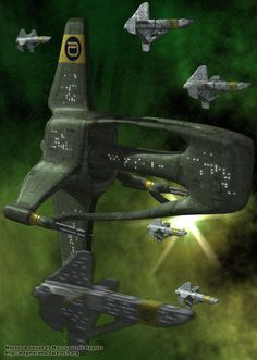 Always liked the Beakiri on Babylon here is a little tribute to their ships designs. Chasing the comet Spaceship Art, Spaceship Design, Spaceship Concept, Concept Ships, Concept Art, Sci Fi Spaceships, Babylon 5, Sci Fi Ships, And So It Begins