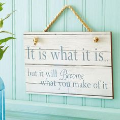 It Is What It Is, and it will always be that way. Sympathy Cards, Greeting Cards, Best Quotes, Awesome Quotes, Address Labels, That Way, Free Gifts, Positive Quotes, Wraps