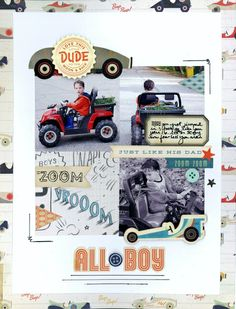 all+boy+by+nicolemartel+@2peasinabucket