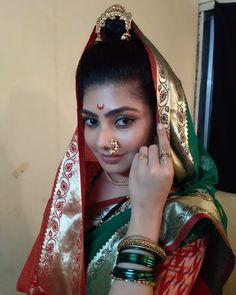 Marathi Wedding, Star Gossip, Bollywood Masala, Bollywood Cinema, Queen Pictures, Hot Actresses, Hot Bikini, Beautiful Models, Hottest Photos