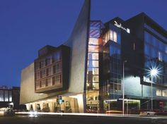 Book the Radisson Blu Hotel Glasgow, located in the city only 1 mile from SSE Hydro, and minutes from Glasgow Central and shopping at Princes Square Hotels And Resorts, Best Hotels, Glasgow City Centre, Argyle Street, Hotel Stay, Scotland Travel, Glasgow Scotland, Cheap Hotels