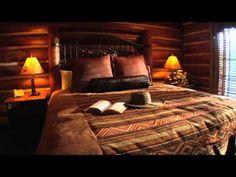 Wilderness Club at Big Cedar in Ridgedale, MO   Bluegreen Vacations   Bluegreen Resorts #BluegreenVacations #BluegreenResorts