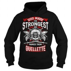 OUELLETTE,OUELLETTEYear, OUELLETTEBirthday, OUELLETTEHoodie, OUELLETTEName, OUELLETTEHoodies #name #tshirts #OUELLETTE #gift #ideas #Popular #Everything #Videos #Shop #Animals #pets #Architecture #Art #Cars #motorcycles #Celebrities #DIY #crafts #Design #Education #Entertainment #Food #drink #Gardening #Geek #Hair #beauty #Health #fitness #History #Holidays #events #Home decor #Humor #Illustrations #posters #Kids #parenting #Men #Outdoors #Photography #Products #Quotes #Science #nature…