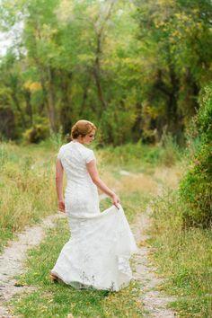 KendraSuePhotography | Weddings Rexburg temple, Rexburg wedding photography, Rexburg, Creative wedding pictures, LDS, Spring wedding, Idaho Wedding photographer, Kelly Canyon, Heise