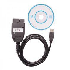 usb interface kabel kaufen