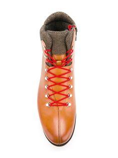 Kollektion: Schuhe und Stiefel Rossignol