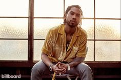New PopGlitz.com: Miguel to Release Politically Charged New Album 'War & Leisure' in December - http://popglitz.com/miguel-to-release-politically-charged-new-album-war-leisure-in-december/