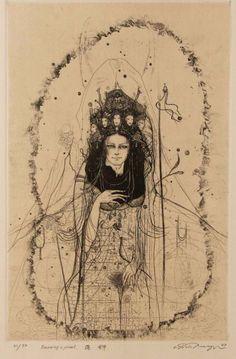 Shin Taga Shin Tagais a self taught artist, and one of the...