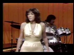Music video by The Carpenters performing We've Only Just Begun. (C) 1970  Universal Music Group