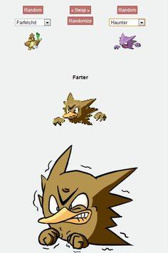 Resultado de imagen para fusiones con chansey pokemon