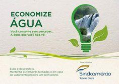 #meioambiente #sindcomercio #sindcomercioto #inovação #sustentabilidade #comercio #consumoverde http://ift.tt/1XNZx2f by bscapellato http://ift.tt/1Ut3bMi
