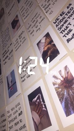 Room Decor Ideas Bedroom Decoration Pictures 28 Ideas For 2019 Tumblr Polaroid, Polaroid Wall, Polaroids, Polaroid Ideas, Diy Tumblr, Diy Wall Decor For Bedroom, Bedroom Wall, Diy Room Decor Tumblr, Best Decor