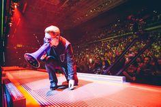 New article on MusicOff.com: Confermato il Joshua Tree Tour degli U2. Check it out! LINK: http://ift.tt/2iFuZPU