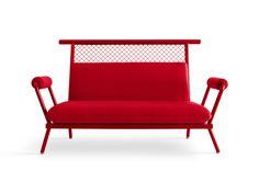 Larissa Carbone Arq/Design