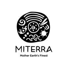 miterra_logoblack.jpg 417×414 pixels