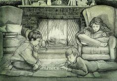 1997 Pubblicato il primo capitolo di Harry Potter: Un adolescente che scopre di avere poteri magici. E' il protagonista di Harry Potter e la pietra filosofale, il fortunato maghetto creato dalla penna della scrittrice inglese Joanne K. Rowling. Un successo inatteso per la piccola casa editrice Bloomsbury che c'ha visto giusto, scommettendo su un'autrice fino a quel momento sconosciuta e che si era vista rifiutare il suo libro da editori più quotati.