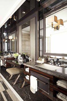 Bathroom Design Jakarta scda gcmn apartments, jakarta, indonesia | elegant hotels
