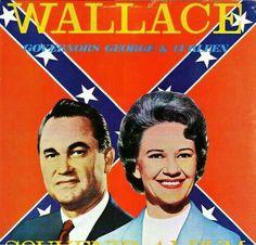 Geo. Wallace